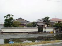 中古住宅 (川副町小々森)