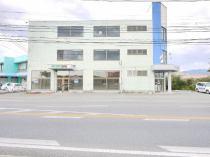 売ビル (神埼町田道ヶ里)