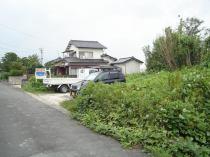 住宅用地 (本庄町鹿子)