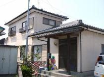 中古住宅 (田代二丁目)