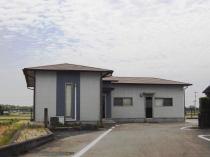 売事務所 (神埼町鶴)