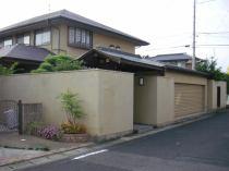 中古住宅 (鍋島二丁目)