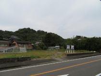 事業用地 (北多久町小侍)