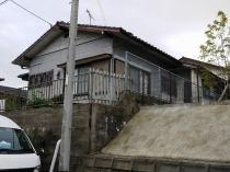 中古住宅 (小郡市津古)