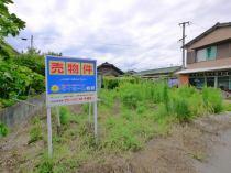 住宅用地 (諸富町寺井津)