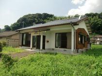 中古住宅 (厳木町中島)