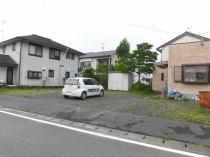 住宅用地 (神埼町本告牟田)