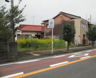 住宅用地 (三日月町久米)