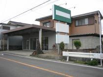売住居付店舗 (北川副町光法....