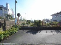 住宅用地 (吉野ヶ里町吉田)