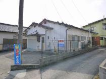 中古住宅 (南多久町長尾)