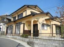 中古住宅 (基山町小倉)