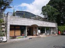 売店舗 (上峰町堤)