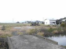 住宅用地 (芦刈町下古賀)
