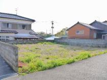 住宅用地 (みやき町簑原)