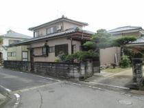 中古住宅 (諸富町徳富)
