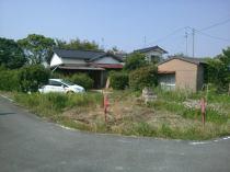 住宅用地 (兵庫町瓦町)