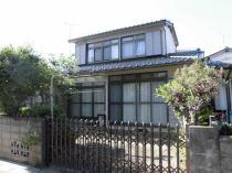 中古住宅 (北川副町光法)