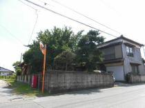 中古住宅 (上峰町坊所)