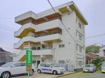 売アパート (嬉野町下宿) ....