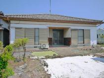 中古住宅 (大川市道海島)