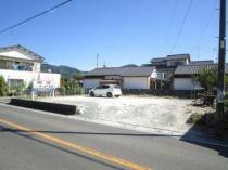 住宅用地 (神埼町的)