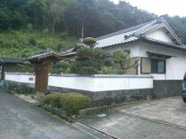 中古住宅 (北多久町小侍)