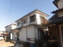 中古住宅 (川副町南里)