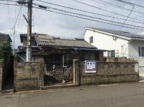 住宅用地 (南多久町長尾)