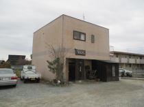 売住居付店舗 (大和町尼寺)