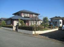 中古住宅 (大和町尼寺)