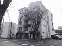 売ビル (駅前中央三丁目) ....