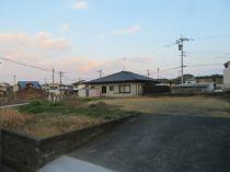 住宅用地 (上峰町坊所)