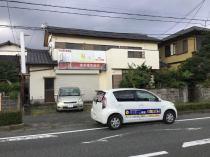 中古住宅 (鳥栖市萱方町)