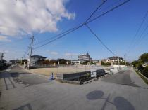 マイホームタウン赤松町 2号....