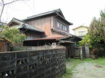 住宅用地 (西田代一丁目)