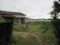住宅用地 (大和町久池井)