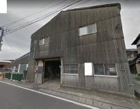売倉庫 (蓮池町小松)
