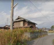 住宅用地 (上峰町前牟田)