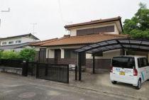 中古住宅 (神埼郡吉野ヶ里町....
