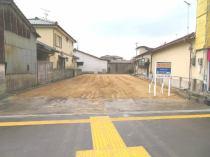 住宅用地 (小城町松尾)