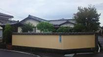 中古住宅 (新郷本町)
