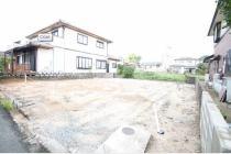 住宅用地 (神埼町枝ヶ里)