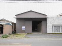 住宅用地 (川副町鹿江)