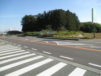 事業用地 (神埼町尾崎)