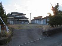 住宅用地 (芦刈町三王崎)