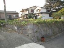 住宅用地 (川副町小々森)