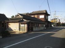 住宅用地 (東与賀町下古賀)