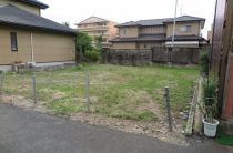 住宅用地 (神埼町田道ヶ里)