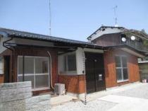 中古住宅 (みやき町原古賀)